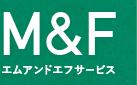 M&Fサービス|北海道倶知安町、ニセコ町|ジンギスカン販売